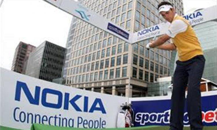Nokia 750x450