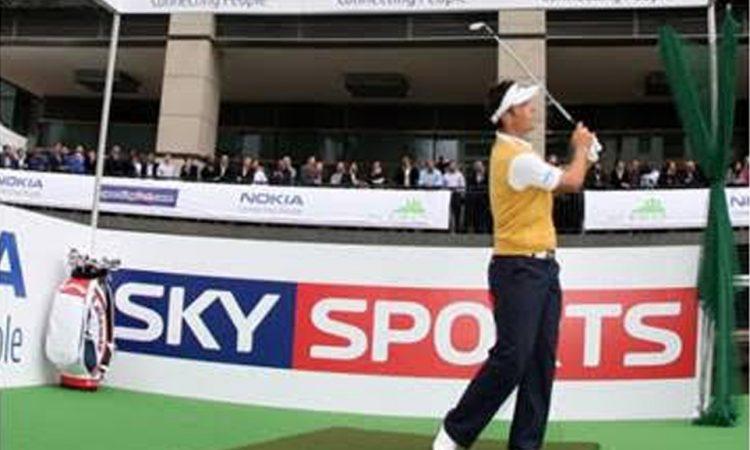Sky Sports 750x450