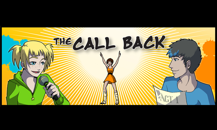 Call Back 750x450