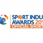 Shortlisted for the BT Sports Industry Awards 2018