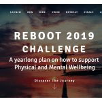 A Yearlong Plan to Support Your Mental and Physical Health